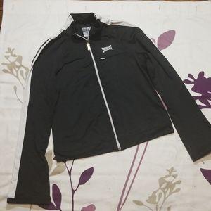 Everlast Athletic Woman Jacket NWOT